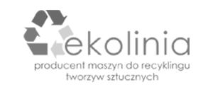 ekolinia