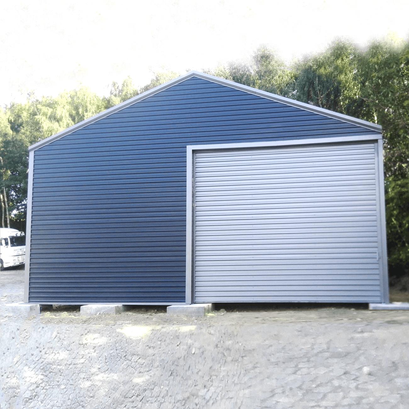 hale namiotowe karpacz